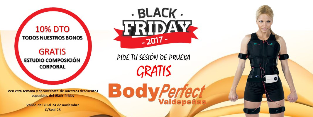 LOGOBODYPERFECTBLACKFRIDAY