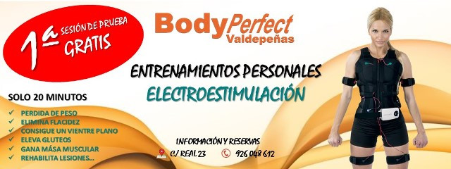 LOGOBODYPERFECTENERO