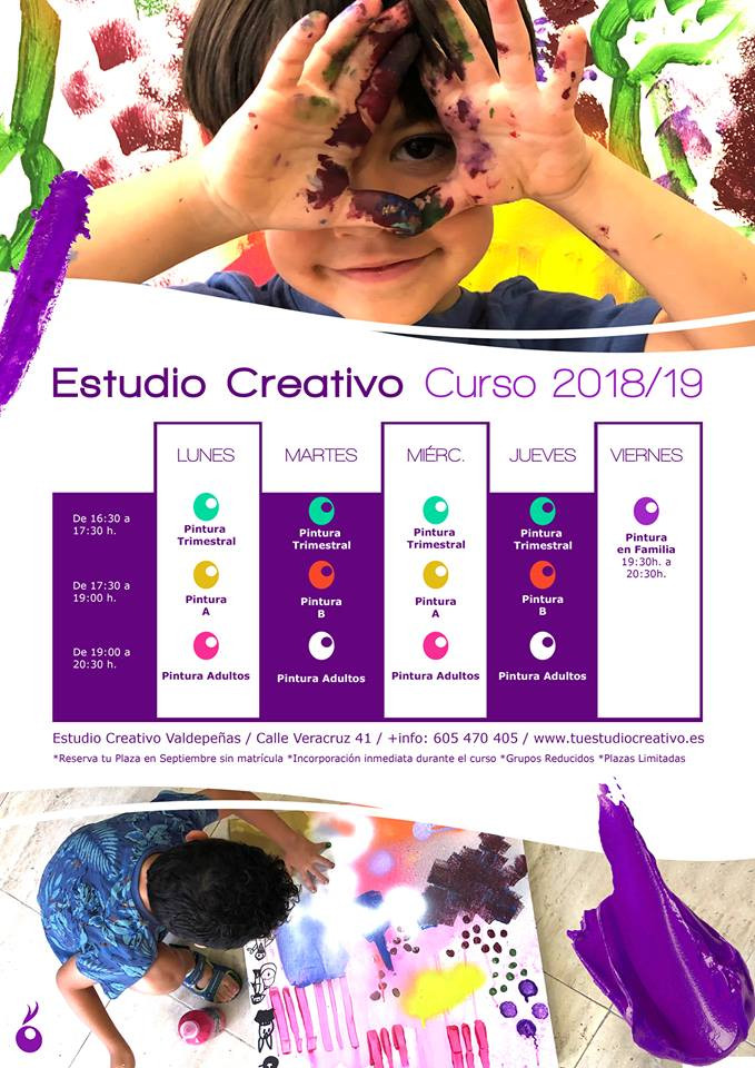050918 VA ESTUDIO CREATIVO
