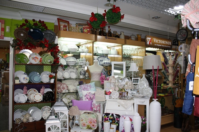 regalos decoracion hogar hermosos dise os de casas