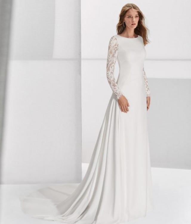 Eva novias vestidos de fiesta
