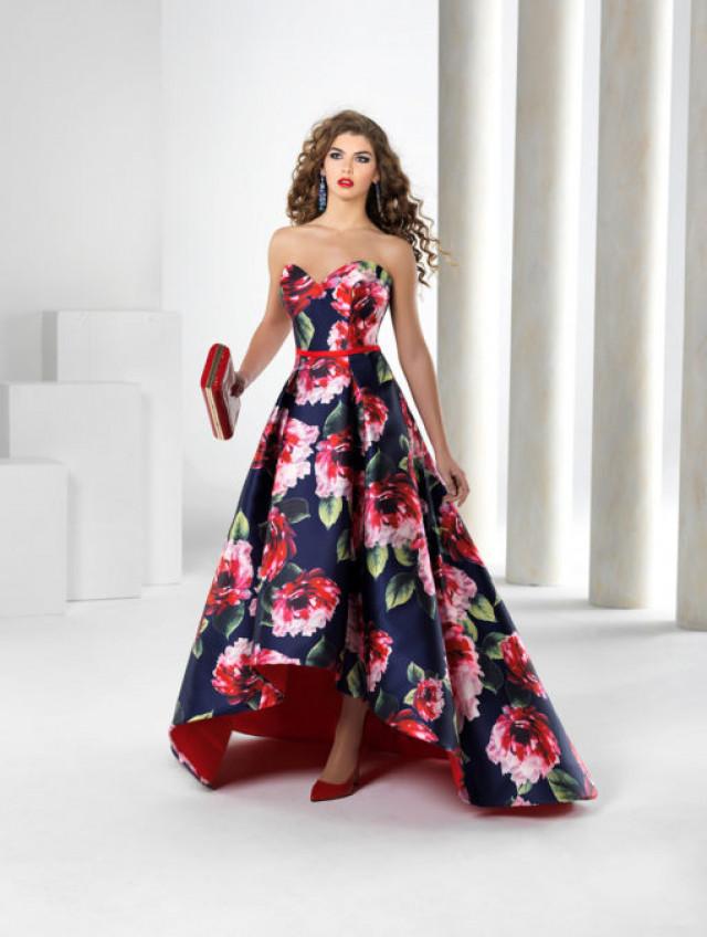 eva navarro novias, la elección ideal de tu vestido de novia, traje