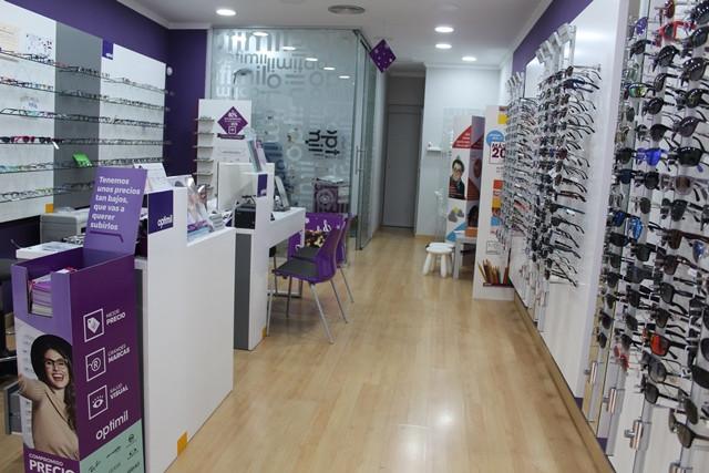 Aprovecha Con Rebajas De Tu Vista Las Protege Y Gafas Optimil UVSMqzp