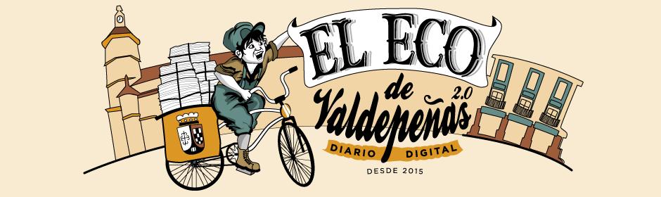 El Eco de Valdepeñas 2.0