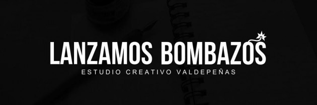 290818 va estudio creativo