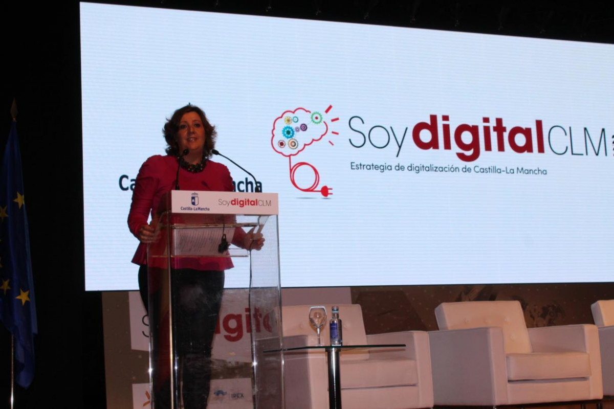 JCCM DigitalizacionEmpresas