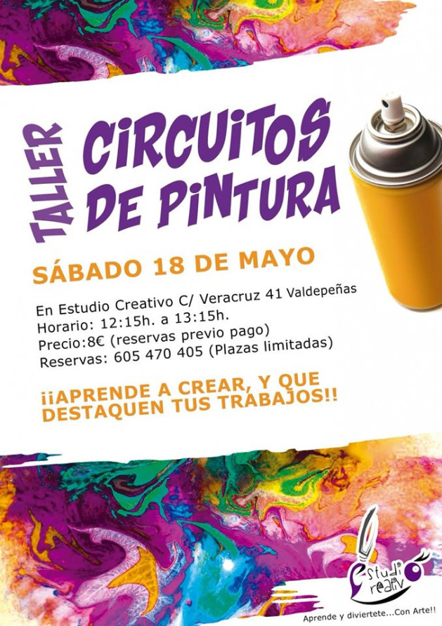 080519 va estudio creativo