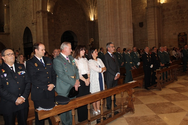 121019 VA MISA GUARDIA CIVIL 2