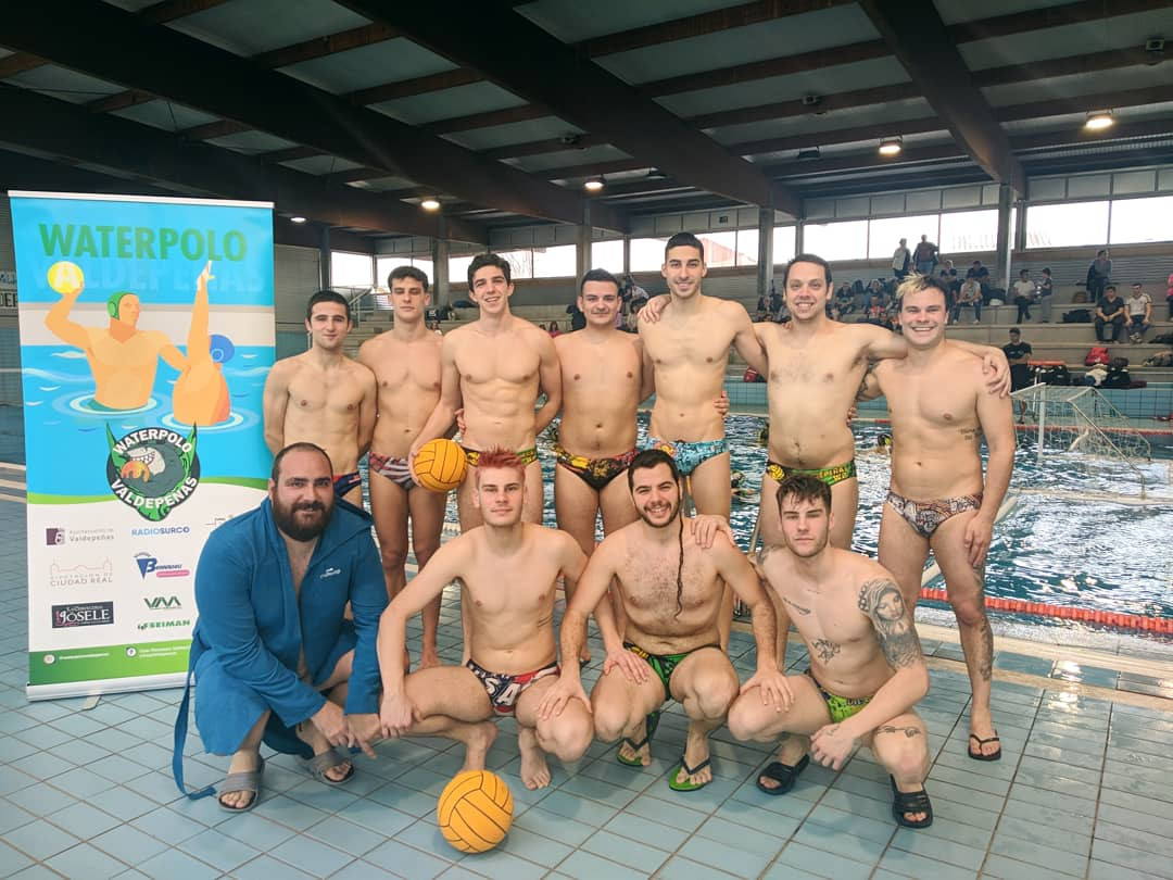 020320 va waterpolo 2