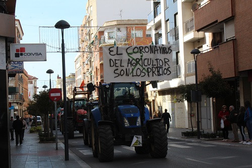 Agricultores 4